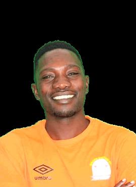 Lawrence Nduga